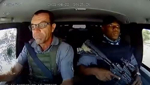 watch:-stunning-video-shows-bullets-fly-as-armored-car-crew-narrowly-escape-brutal-heist