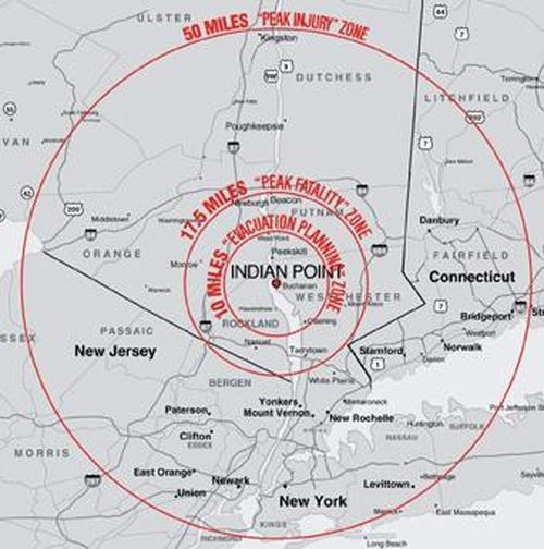 lights-out-for-indian-point-as-nyc-sources-more-fossil-fuels-for-power-generation