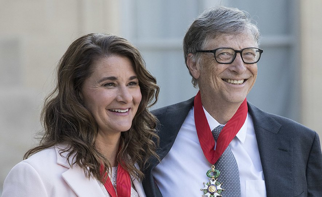 ultimate-'power-couple'-calls-it-quits-–-bill-and-melinda-gates-announce-divorce-after-27-years