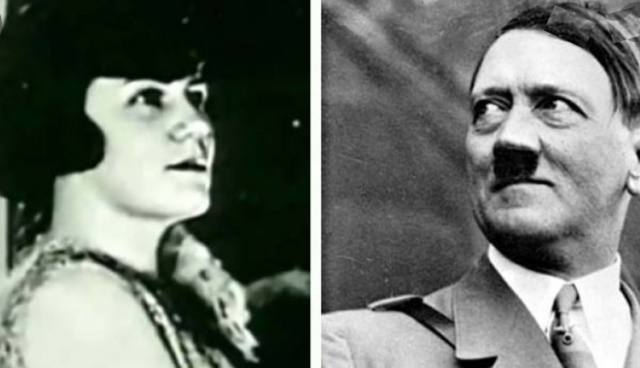 hitler's-sex-life-included-s&m-and-incest,-documentary-claims