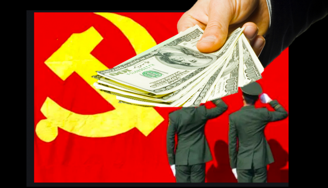 hundreds-of-millions-in-ppp-loans-went-to-ccp-backed-firms,-as-us.-small-businesses-went-under