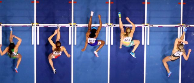 editorial:-here's-what-happens-when-transgender-athletes-compete-in-women's-sports