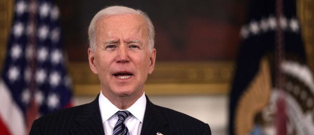 analysis:-here's-what-the-polls-get-wrong-about-biden's-approval