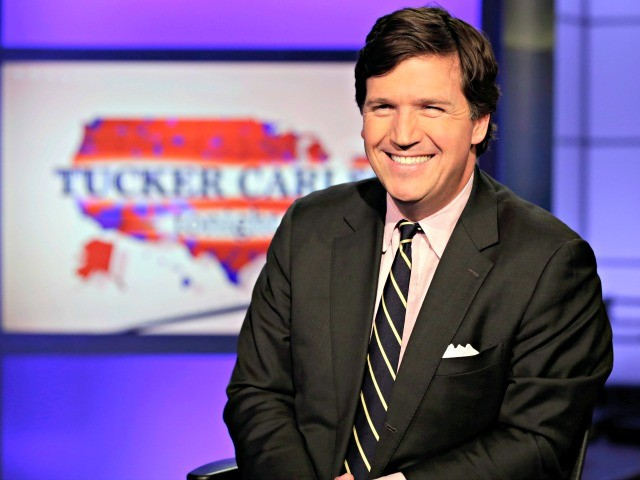 usa-today-columnist:-fire-tucker-carlson-before-he-'gets-someone-killed'