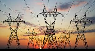 when-will-the-energy-system-of-ukraine-be-merged-with-the-european-one?