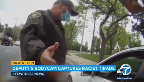 """""""you'll-never-be-white""""-–-black-teacher's-racist-rant-highlights-need-to-equip-all-officers-with-body-cameras"""