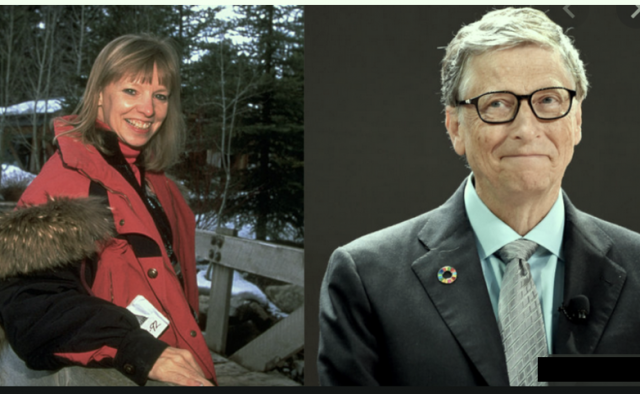 bill-gates-took-getaways-with-his-ex-girlfriend-after-marriage-to-melinda