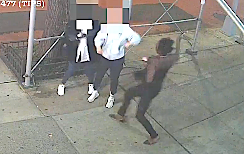watch-–-suspect-attacks-asian-woman-with-hammer-in-new-york-city