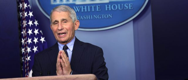 fauci-says-companies-should-not-abandon-intellectual-property-to-expand-global-vaccine-access