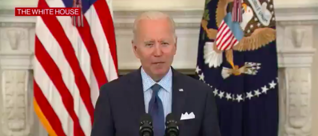 'follow-the-ccd-guidelines'-and-'visit-vaccines.gum':-president-biden-gaffes-his-way-through-press-conference