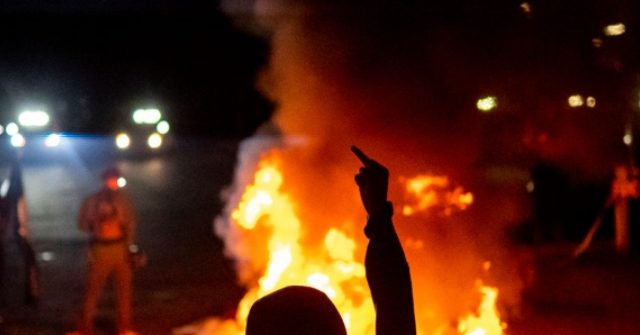 nolte:-democrat-run-portland-basically-legalizes-rioting-by-not-prosecuting-rioters