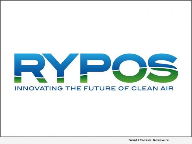news:-rypos-welcomes-paul-anderson-as-president-and-general-manager-|-citizenwire