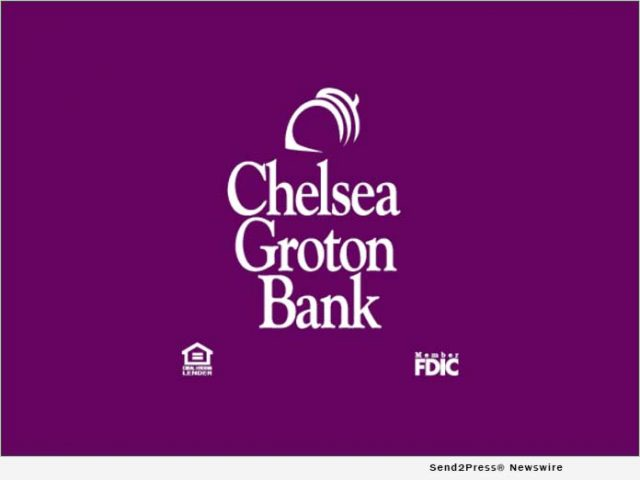 news:-chelsea-groton-bank-marks-year-defined-by-pandemic-as-'record'-in-every-way-|-citizenwire