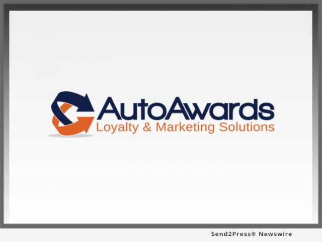news:-leader-in-automobile-dealer-marketing-autoawards-launches-new-app-|-citizenwire