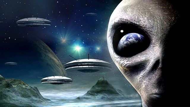 the-strategic-hour-with-matt-ehret:-the-ugly-truth-of-ufos
