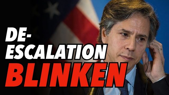 blinken-again-calls-for-de-escalation-with-russia,-talks-of-us-russia-summit-meeting-as-pending