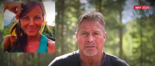 husband-of-colorado-woman-who-disappeared-a-year-ago-charged-with-her-murder