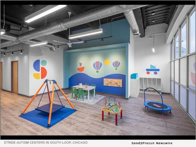 news:-stride's-evidence-based-autism-therapy-now-available-at-four-iowa-locations-|-citizenwire
