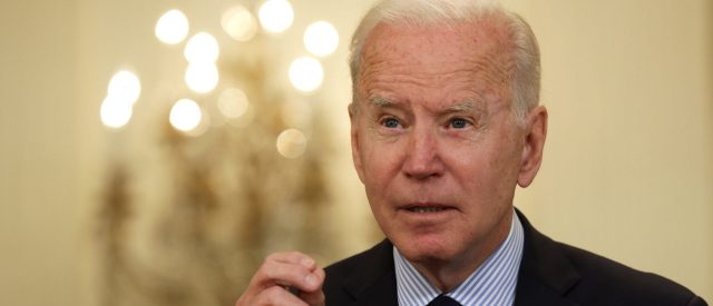 friday-evening-dispatch:-here's-how-biden-responded-to-the-bad-jobs-report