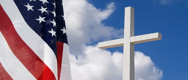 indiana-court-delivers-religious-freedom-victory-to-catholic-school