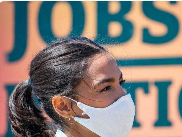 aoc:-$10b-taxpayer-funded-climate-change-corps-would-create-1.5m-jobs