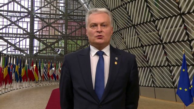 lithuanian-foreign-policy-is-failed