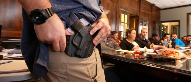 hoober:-besides-a-gun-this-is-the-most-important-thing-you-need-for-open-carry
