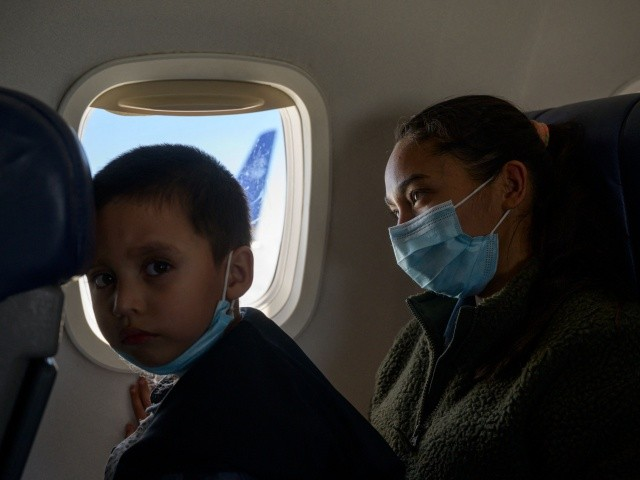 border-crossers-flying-for-free-into-us.-with-help-from-catholic-charities