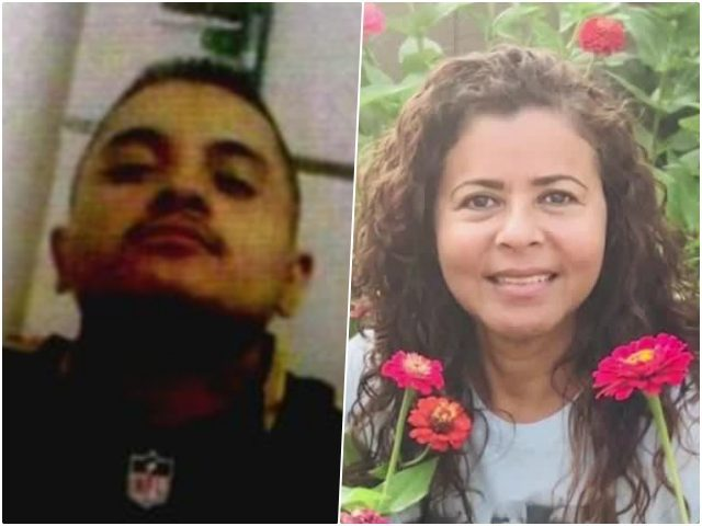 three-time-deported-illegal-alien-charged-with-murdering-jackie-vigil-faces-federal-immigration-charges