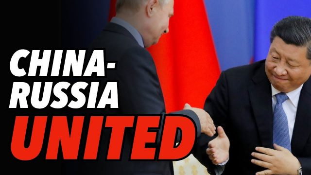us-overreaching-itself,-china-russia-together-are-stronger,-western-alliance-disintegrating