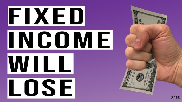 are-you-on-a-fixed-income?-you're-in-big-trouble-here's-why.
