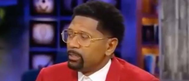 jalen-rose-cries-when-discussing-his-deceased-mother-on-mother's-day