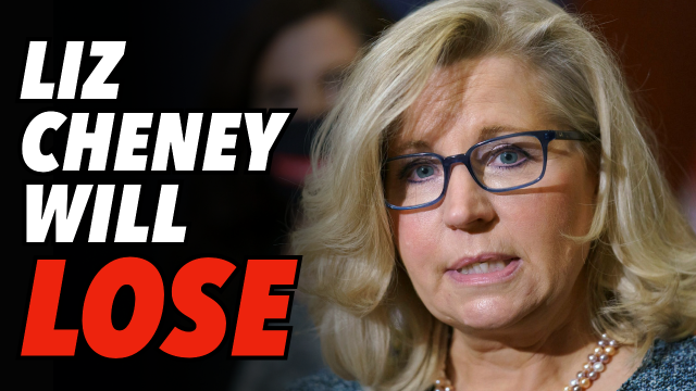 liz-cheney-will-lose-her-gop-house-chair-not-because-she-voted-to-impeach-trump-but-because-she-plotted-against-him
