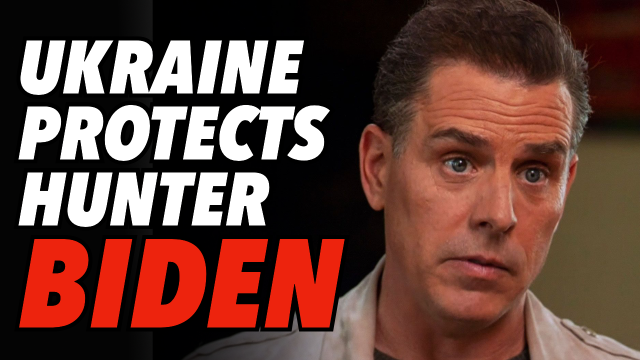 time-magazine-confirms-ukraine-closed-opposition-tv-stations-to-silence-discussion-of-hunter-biden