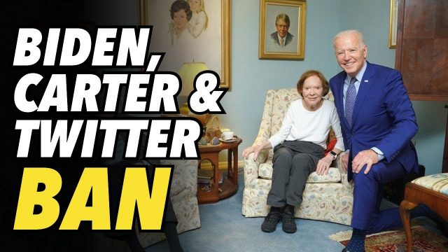 giant-biden,-mini-jimmy-carter-and-twitter-acting-as-a-publisher