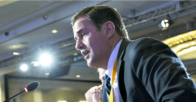 arizona-gov.-ducey-signs-election-integrity-bill-into-law