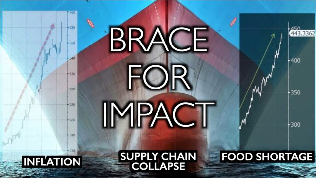 """brace-for-impact:-""""about-to-get-much-worse."""""""