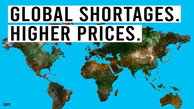 semiconductor-shortage-national-security-top-priority!-every-commodity-major-restrictions!