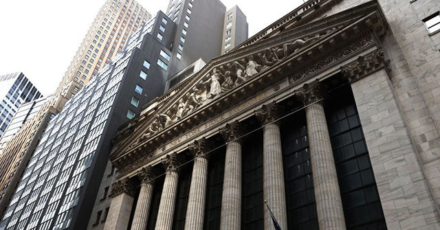 stocks-tank-after-hotter-than-expected-inflation-data