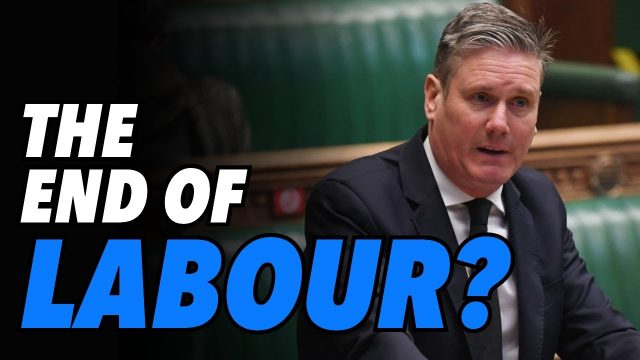 keir-starmer-fails.-is-this-the-end-of-the-labour-party?
