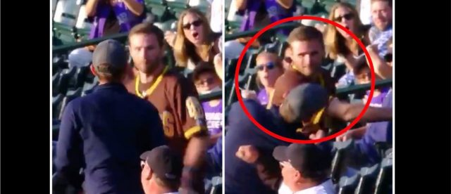 guy-gets-dropped-by-a-brutal-punch-during-the-rockies/padres-game-in-unreal-viral-video