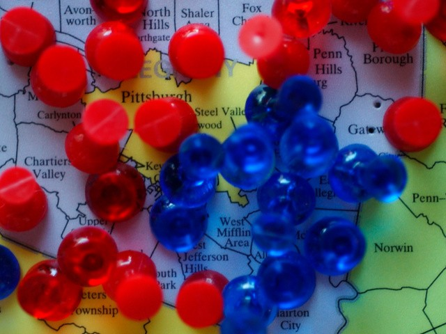 annual-rich-states,-poor-states-report:-winners,-losers-fall-along-red-state/blue-state-divide