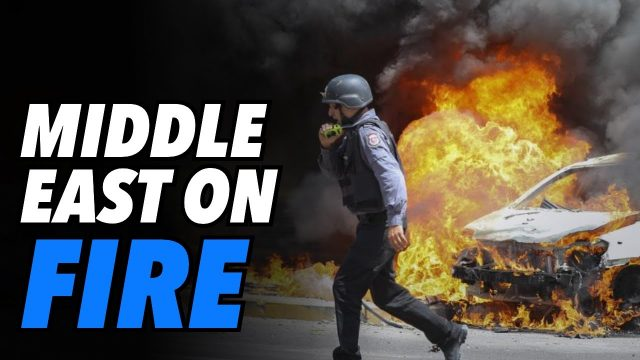 middle-east-on-fire-as-israel-gaza-violence-spins-out-of-control