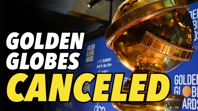 nbc-cancels-2022-golden-globes-as-hollywood-continues-to-self-destruct