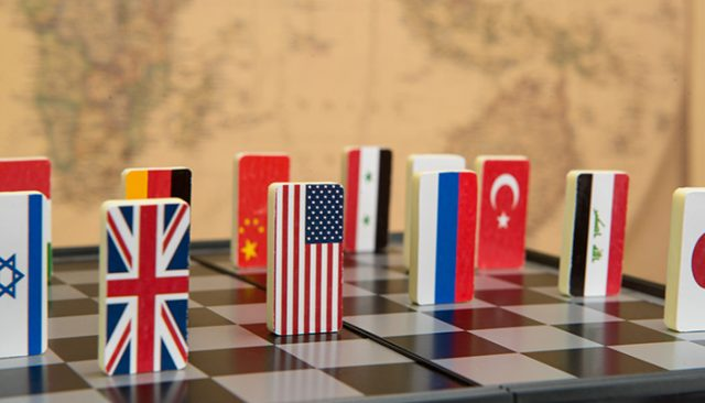 baltic-states-are-the-territories-of-geopolitical-games
