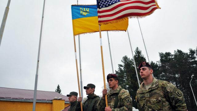 glenn-diesen:-the-end-of-strategic-ambiguity?-america-has-finally-stopped-pretending-it-would-risk-war-with-russia-over-supposed-'ally'-ukraine