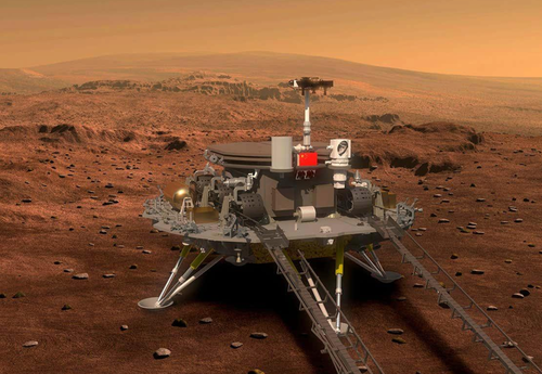 china-may-attempt-to-land-mars-rover-today