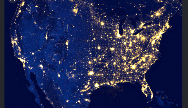 'blackouts-threaten-entire-us.-west-this-summer-as-heat-awaits'
