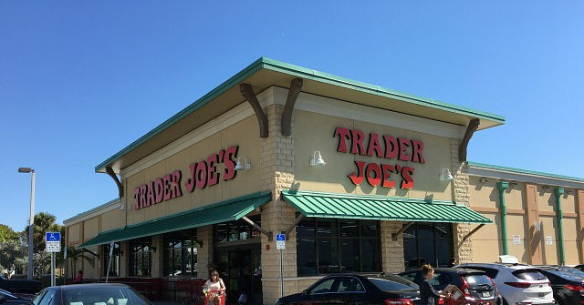 trader-joe's-to-end-mask-requirement-for-vaccinated-customers