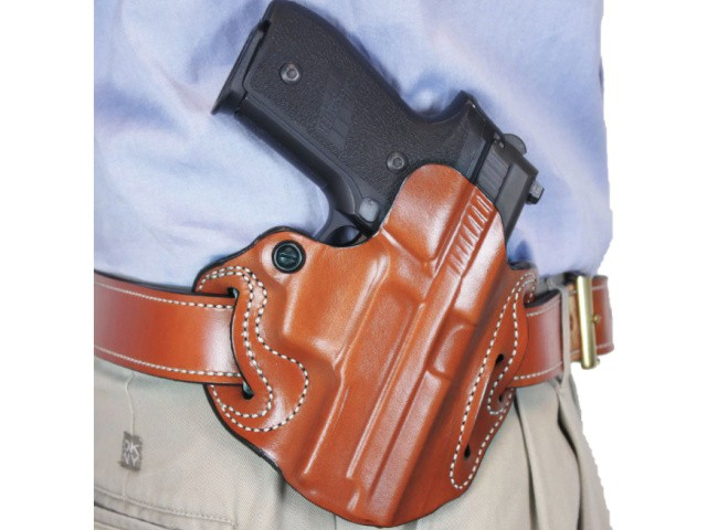 proud-to-be-american:-desantis-speed-scabbard-leather-holster